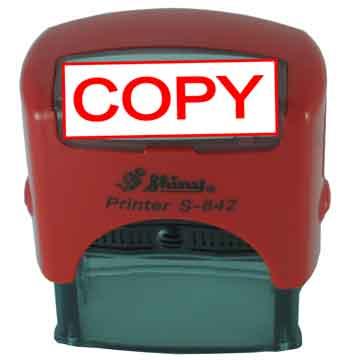 Dấu Copy/80.000đ/c