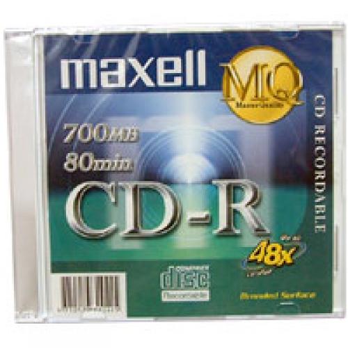 Đĩa CD có vỏ
