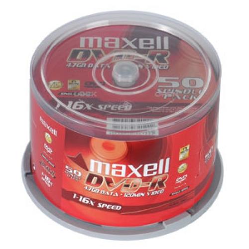 Đĩa VCD 4,7GB