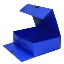 File hộp EKE 10cm