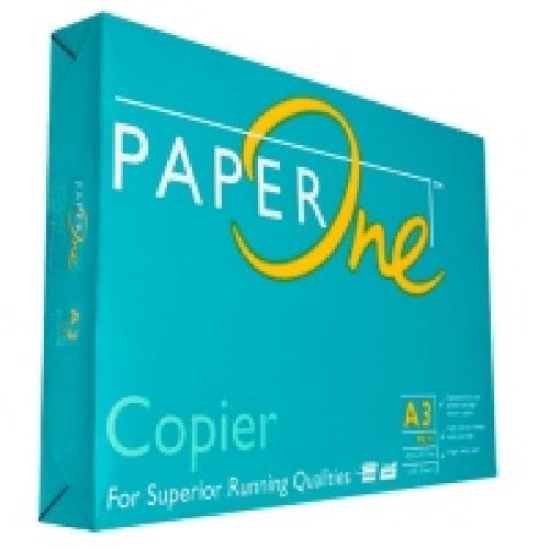 Giấy A3 Paper One