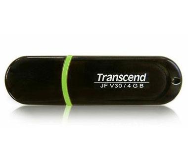 USB Transcend 4GB