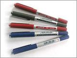 Bút Uniball 150 chính hãng