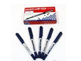 Bút Uniball 150 loại 2